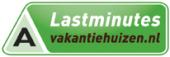 Ga naar de website Lastminute Vakantiehuizen.nl