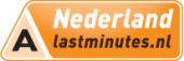 Ga naar de website Nederland Lastminutes
